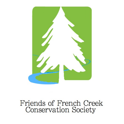 Friends of French Creek Conservation Society